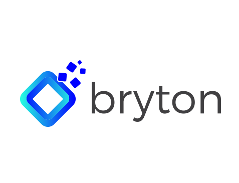 Digital Agency Bryton